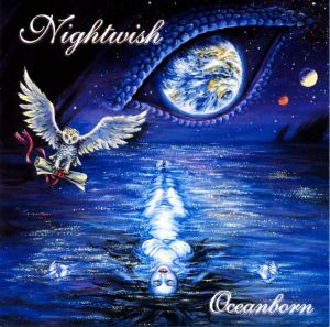 nightwish-oceanborn-front